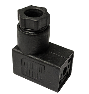 9.4mm Micro Standard Black